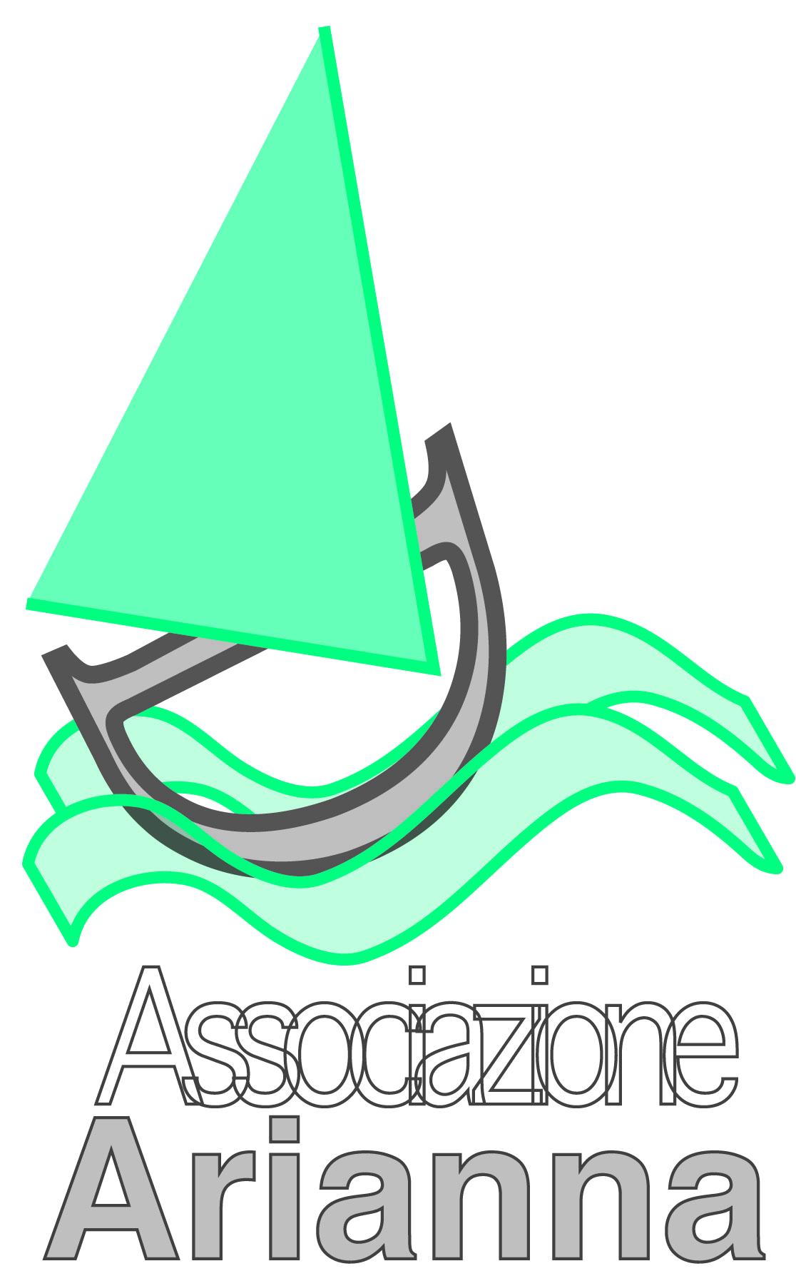 Associazione Arianna Onlus